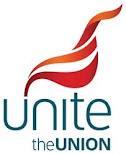 OUR UNION..