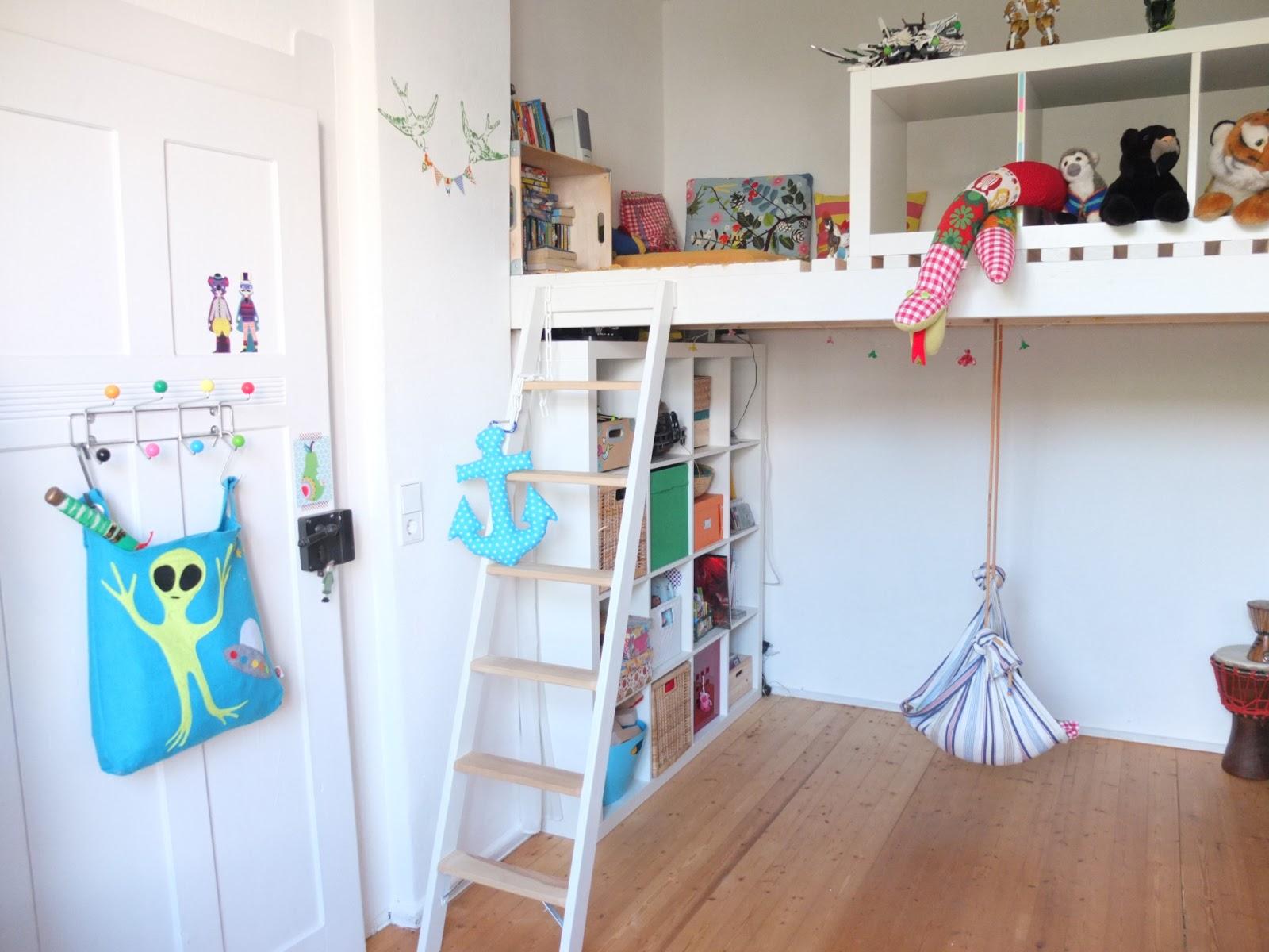 jans schwester streichlaune noch mehr anker. Black Bedroom Furniture Sets. Home Design Ideas