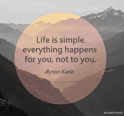 Sad Quotes And Quotations March 2015