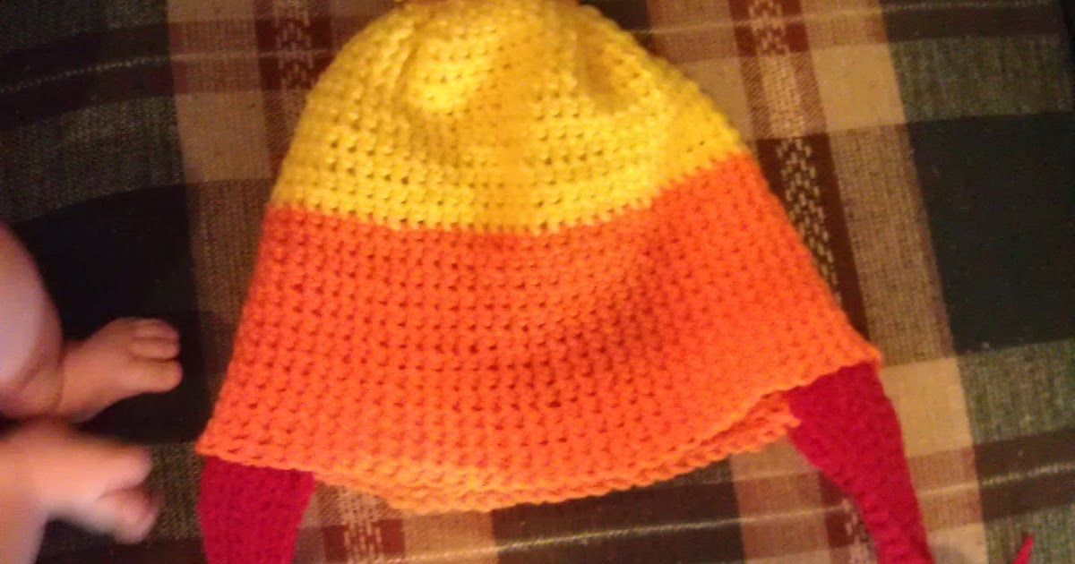 Jayne Cobb Hat Free Crochet Pattern : The Mom Who Crafted: Jayne Cobb Hat