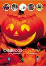 PROGRAMACIÓN CULTURAL OUTONO-INVERNO CAMBADOS