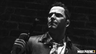 Max Payne 3 Crimen Desorganizado (1)