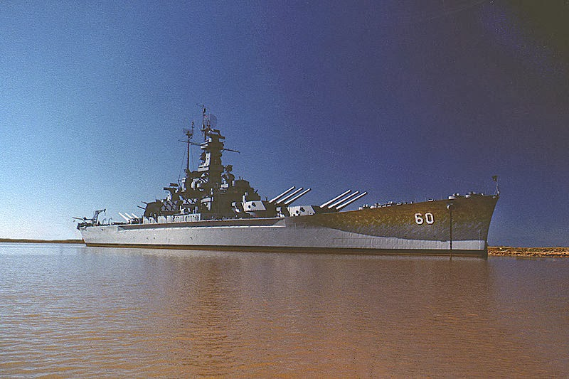 https://en.wikipedia.org/wiki/File:USSAlabama-Mobile.jpg