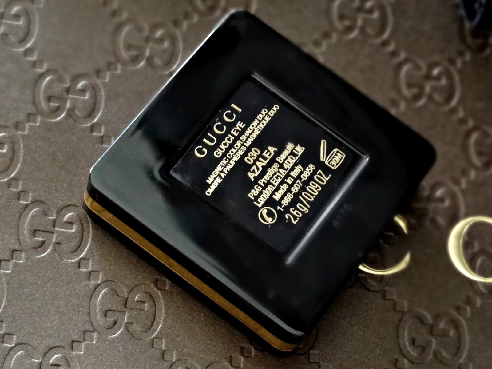 Image Result For Gucci Colors