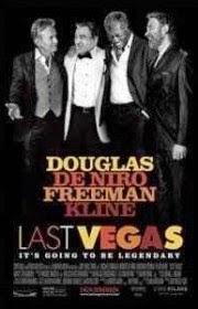 Ver Plan en Las Vegas Online Gratis Pelicula Completa