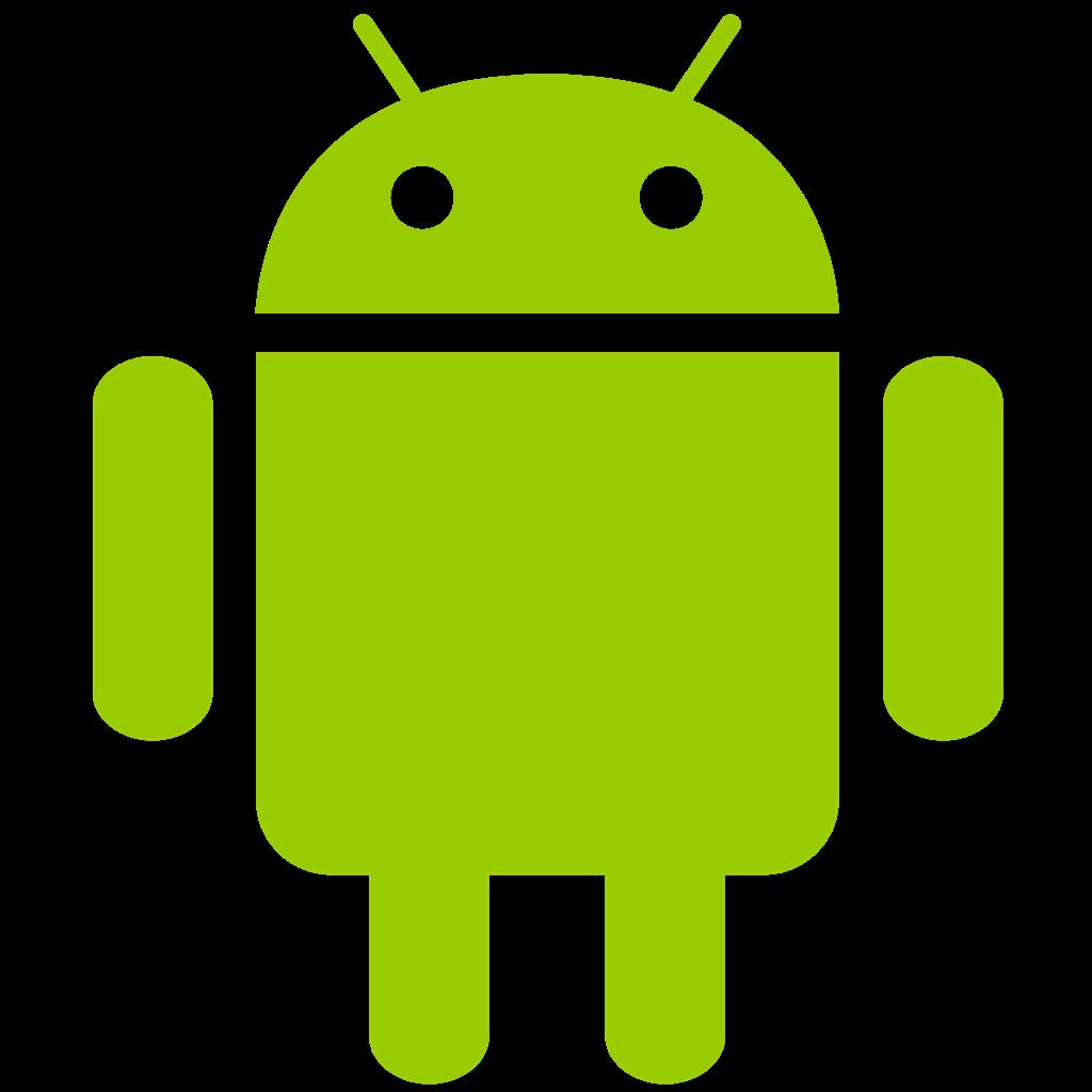 APK adalah paket aplikasi Android (Android PacKage). APK umumnya ...