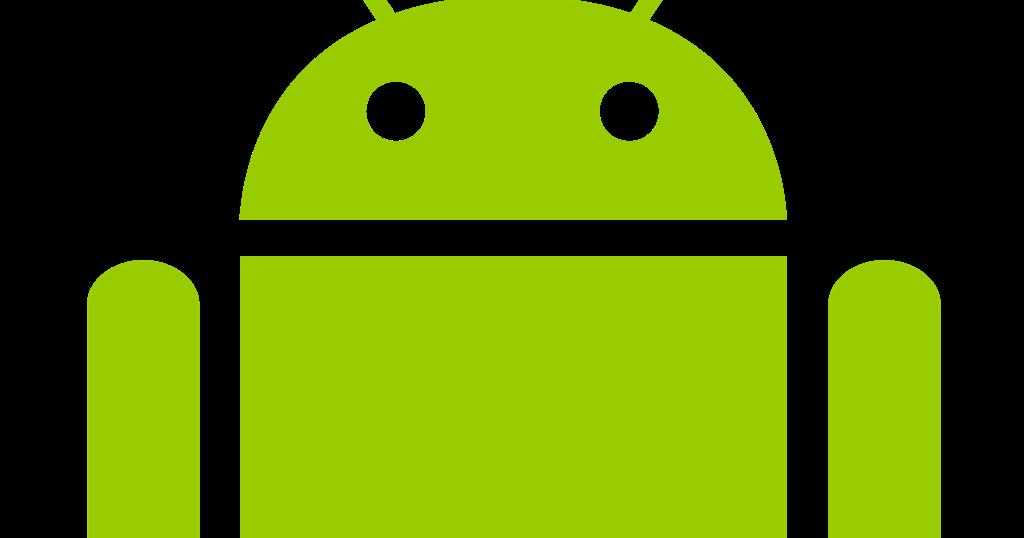 Cara Download File APK di Google Play dari PC - ILMU YOGI