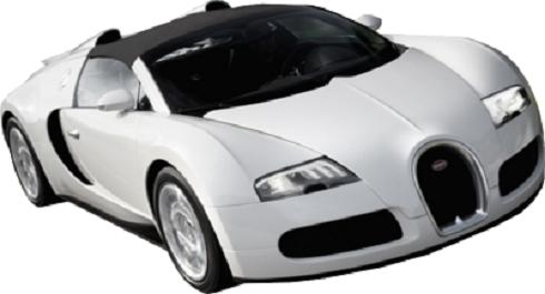 Most Expensive Car To Repair Gta