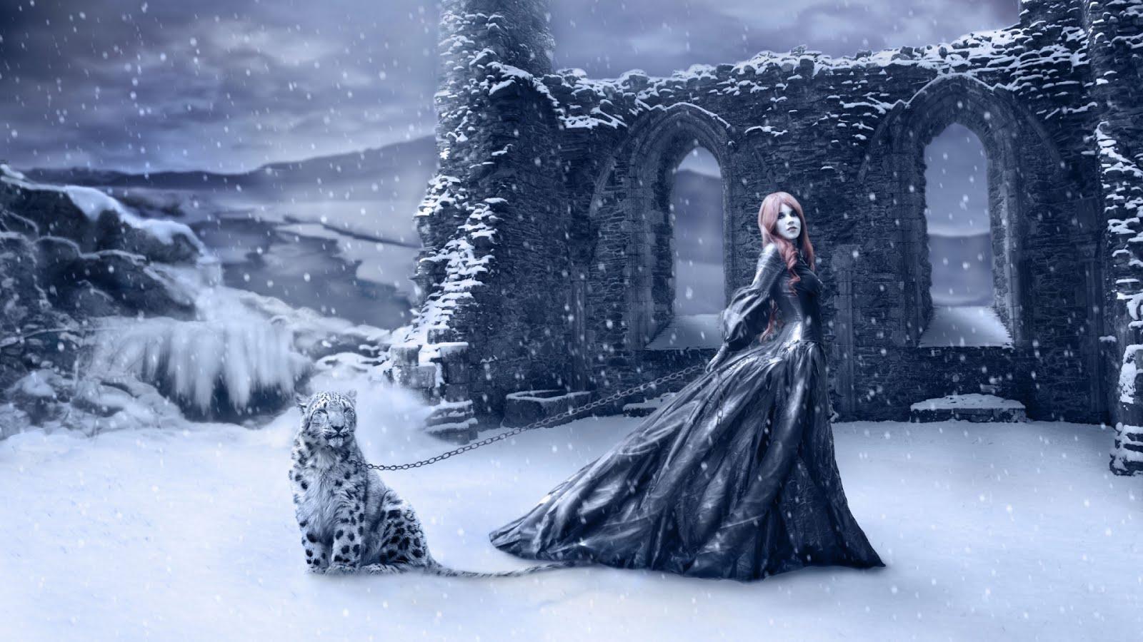 immagini fantasy preferite