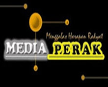 Team Media Perak