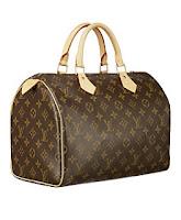 Bag Lv1