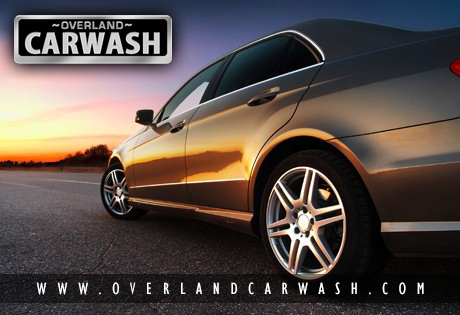 los-angeles-car-wash-deals