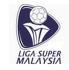 top scorers liga super 2015