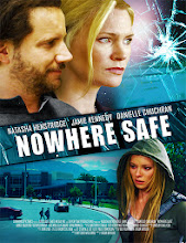 Nowhere Safe (2014) [Vose]