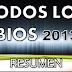 Resumen de todos los cambios para el próximo curso 2013/2014 en cuanto a las becas Mec