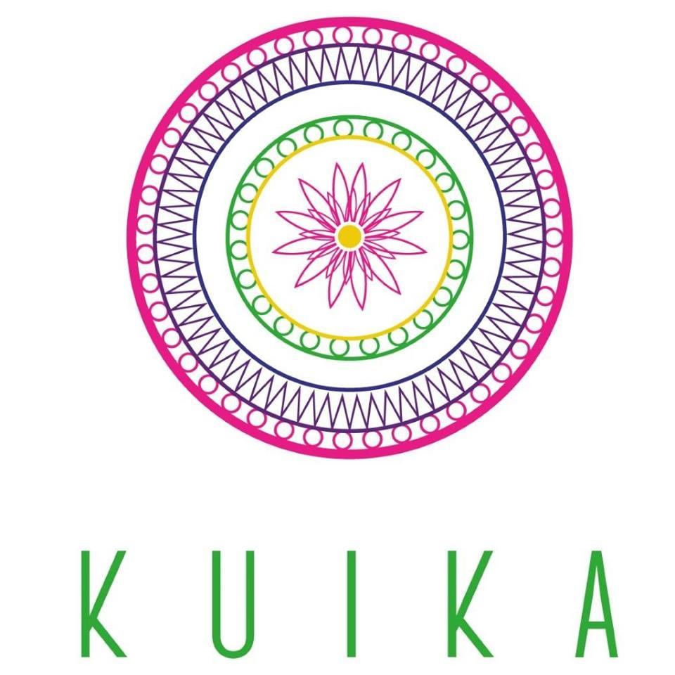Collaborazione Kuika delizie messicane
