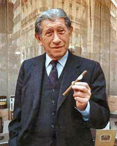 zino davidoff cigar etiquette essay