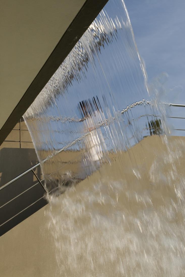 thác+nước