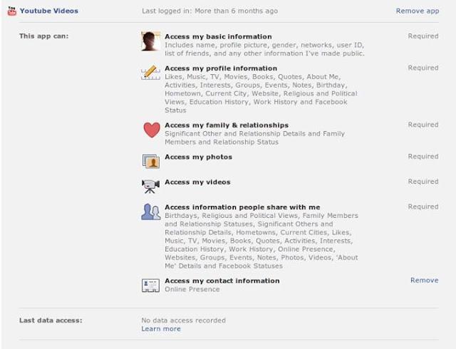 bvkmohan.blogspot.in, bvkmohan, computer hacker, hacker, facebook, privacy