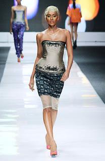Kimmy Jayanti