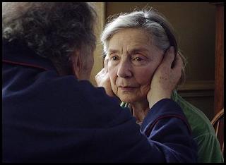 Amor (Michael Haneke, 2012)