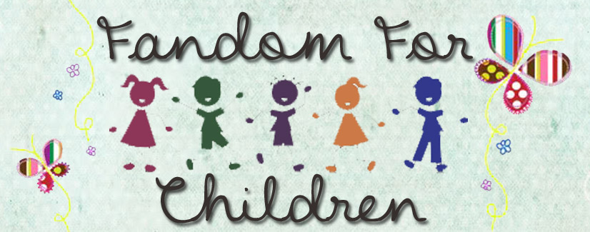 Fandom 4 Children