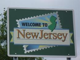 Yo! How New Jersey Are You?