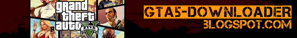 GTA V, GTA 5 download for PC, PS3, XboX 360, X360. Rapidshare, turbobit, rapidgator, full crack.