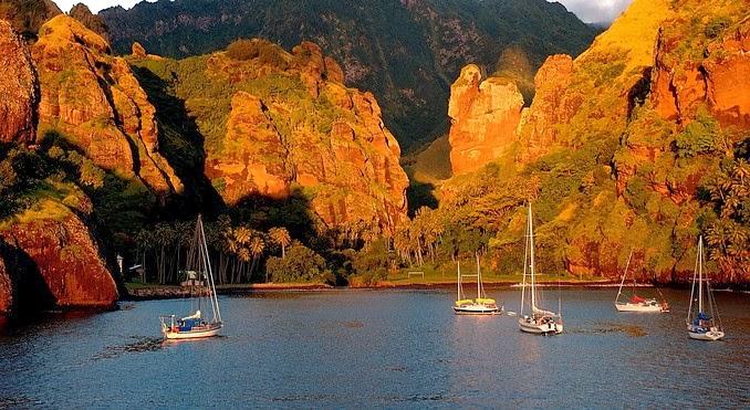 Marlon Brando, Tarita Teriipia, Branco Resort, Nuku Hiva, Tahiti, Moorea, diving in Tahiti, Tetiaroa, Bora Bora, plongée dans le tahiti,