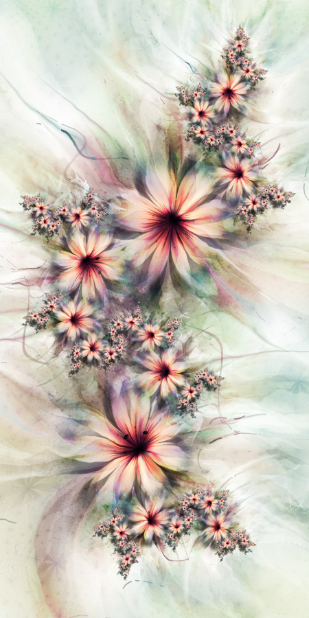 美圖分享 - 亮麗 - 亮麗的博客