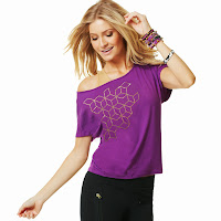http://www.zumba.com/en-US/store-zin/US/product/awesome-tron-boxy-top?color=Cut+N+Paste+Purple