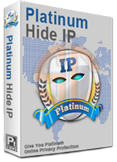 Platinum Hide IP 3,2 Baixar Patch crack