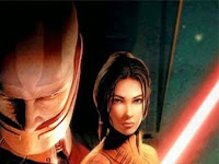 Star Wars: Knights of the Old Republic™ Apk v1.0