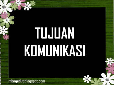 definisi komunikasi, ilmu komunikasi, fungsi komunikasi, tujuan komunikasi, pengertian komunikasi, komunikasi menurut para ahli,