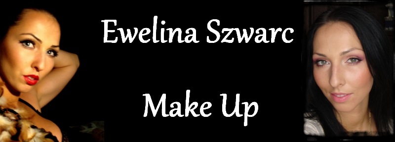 Ewelina Szwarc Make Up