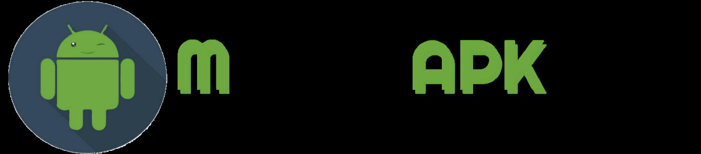 Mundo APK - Apps e Jogos Para Seu Android