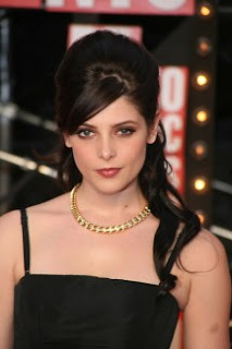ashley greene movies, ashley greene images, ashley greene movies list, ashley greene zimbio, ashley greene biography, ashlee green, ashley greene jackson rathbone, ashley greene boyfriend, ashley greene pictures, pics of ashley greene, ashley greene as alice cullen, robert pattinson and ashley greene, kristen stewart and ashley greene, ashley greene photos, ashley greene wallpaper, twilight ashley greene, ashley greene sobe, joe jonas ashley greene, ashley greene kellan lutz, ashley greene photoshoot,hot ashley greene,ashley greene joe jonas,ashley greene dresses,ashley greene bio,ashley greene twitter, ashley greene dating, ashley greene twilight, ashley greene wiki, how old is ashley greene, ashley greene maxim, ashley greene fansite, ashley greene height, ashley greene hot pics, ashley greene feet, ashley greene filmography, ashley greene gallery, ashley greene and jackson rathbone, ashley greene alice cullen, jackson rathbone and ashley greene, ashley greene imdb, ashley greene hair, ashley greene scandal pictures, ashley green hot, ashley greene and kristen stewart, kellan lutz and ashley greene, ashley greene and kellan lutz, ashley greene and miley cyrus, ashley greene pics, ashley greene modeling, ashley greene news