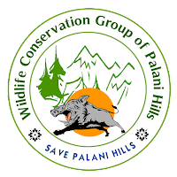 Wildlife Conservation Group of Palani Hills
