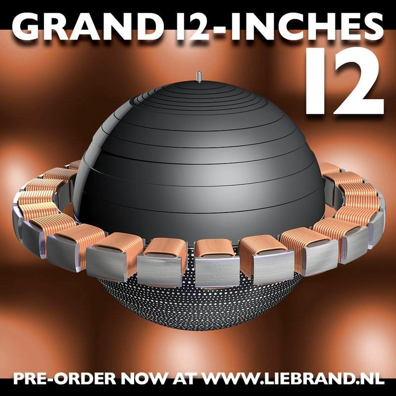 https://mixandremix.wordpress.com/2014/11/12/grand-12-inches-12-compiled-by-ben-liebrand/