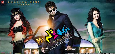 Mr Nokia (2012) Mediafire Mp3 Telugu movie Songs download{ilovemediafire.blogspot.com}