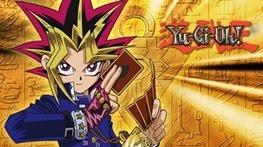 Yu-Gi-Oh! ganha canal no YouTube