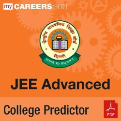 JEE Advanced Answer Key 2014