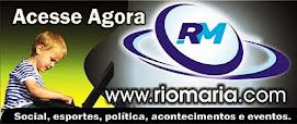 www.riomaria.com