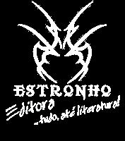Editora Estronho