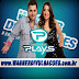 BAIXAR CD FORRÓ DOS PLAYS - PIRIPIRI - PI - 12-10-2013