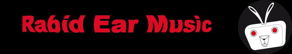 Rabid Ear Music