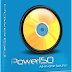 PowerISO 5.9 Final (32 - 64 Bit) Incl Keys