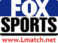 FOX SPORT Live Channel