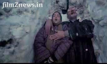 So Jao Video Song from Haider feat, Vishal Bhardwaj, Shahid Kapoor & Shraddha Kapoor