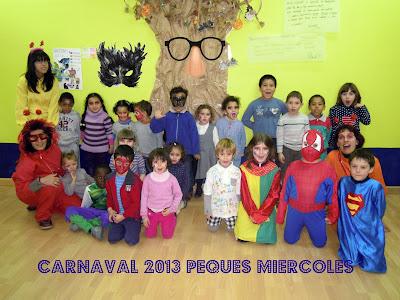 https://picasaweb.google.com/112632302307825402136/Carnaval6F2013#slideshow/5842192645261474194